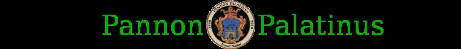 Pannon Palatinus