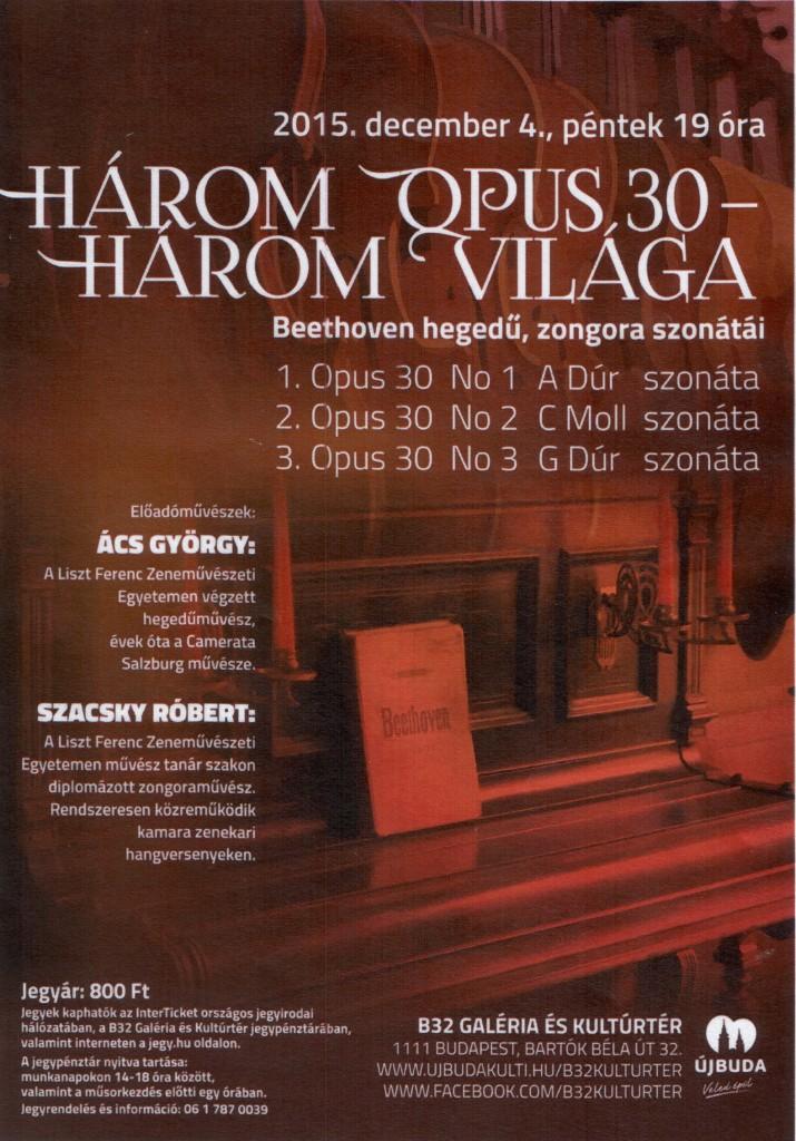 harom-op